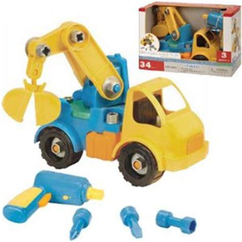 2 year toys boy 404 not found