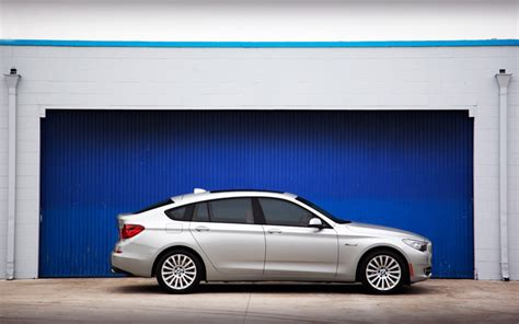 bmw inspection 1 cost 2010 bmw 535i gt term update 6 motor trend