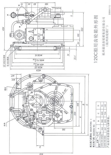 kubota factory location engine diagram and wiring diagram