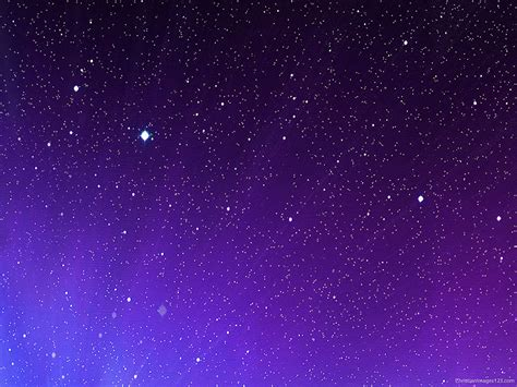 galaxy powerpoint background  christian images