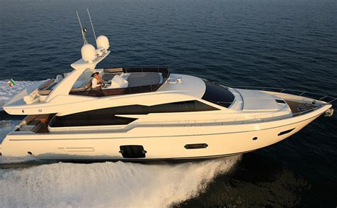 speed boat for sale kuwait seapros boats for sale