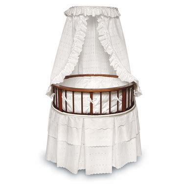 baby bassinets and moses baskets free shipping simply