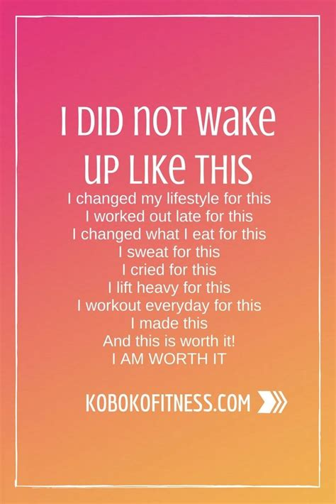 weight loss quotes weight loss inspirational quotes www pixshark