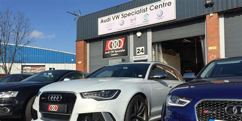 Independent Audi Dealers Uk by Audi Vw Performance And Tuning Audi Vw Volkswagen Skoda