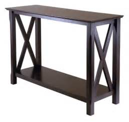 entryway console table console table entryway console