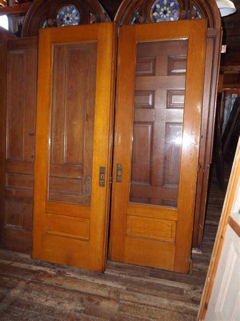 40 Inch Exterior Door Interior Doors Interior Doors 28 Inch