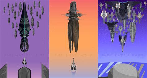 Mass Effect Trilogy Wallpaper mass effect trilogy wallpaper gallery