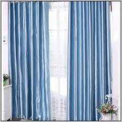 Target Bathroom Cabinet Blue And White Curtains Walmart Curtains Home Design