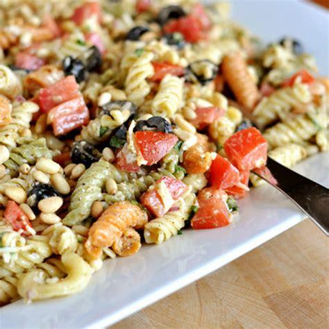 tri color pasta recipe 10 best tri color pasta recipes yummly
