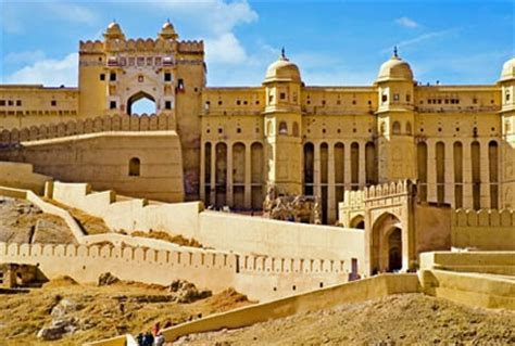 maharajas express gems of india tour will roll out on maharajas express luxury train travel in india ihpl