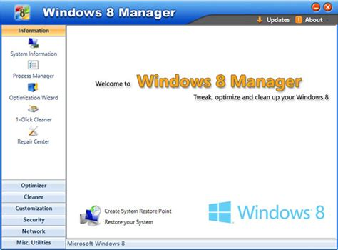 idm full version with crack windows 8 1 software free download software full version yamicsoft