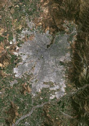 imagenes satelitales chile empresa cartograf 237 a chile geomensores topograf 237 a