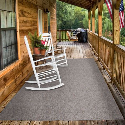 deck floor covering ideas deck cover outdoor carpet