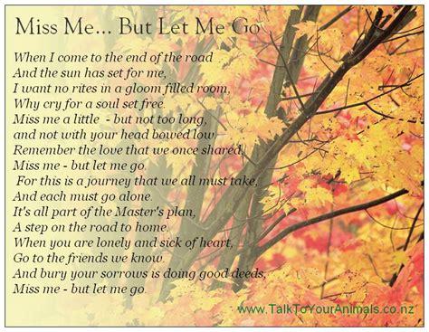 poems for weddings ye520 poems for weddings ye520 newhairstylesformen2014 com