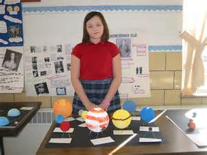 Displaying 20 gt images for 5th grade solar system projects