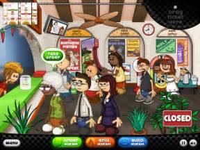 Pics photos papas hot doggeria cool math games
