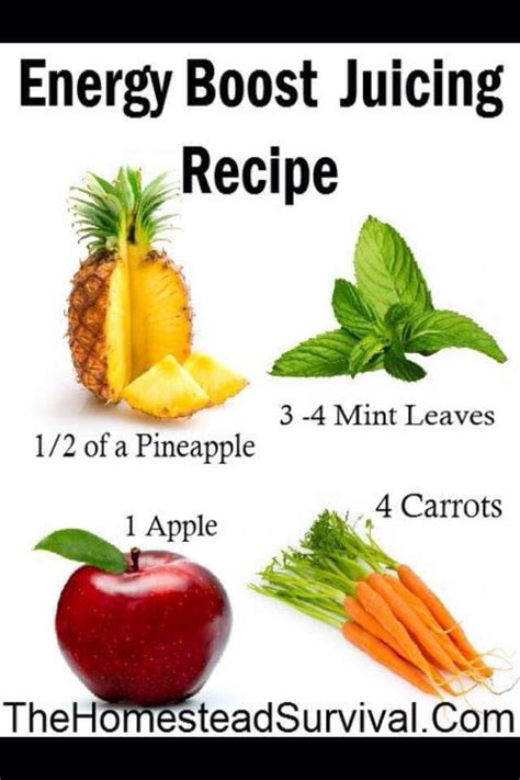 Juice Recipes For Energy And Detox by 1000 Images About Juices And Smoothies On