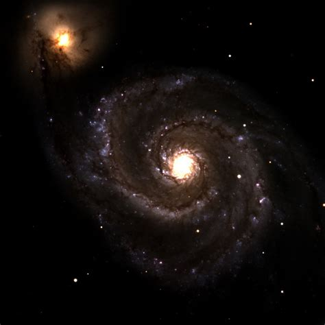 whirlpool galaxy whirlpool galaxy exploding with supernovas