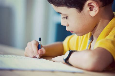 computer kids does your child need a digital detox how to involve children in writing to boost creativity and
