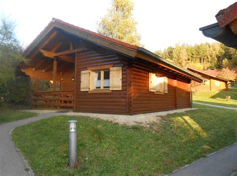 blockhaus kaufen deutschland blockhaus huneke in stamsried im bayerischen wald