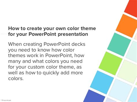 create theme in powerpoint gse bookbinder co