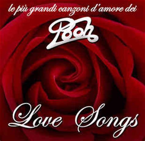 testo canzone mi manchi 10 canzoni italiane per dire alla persona amata quanto ti
