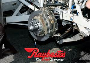 Nascar Brake Systems 1 Race Specialist In The World 187 Raybestos