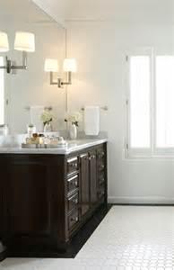 espresso cabinets bathroom espresso cabinets contemporary bathroom elizabeth