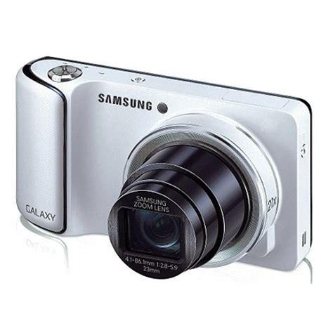 Kamera Samsung Galaxy Wifi galaxy wi fi white park cameras