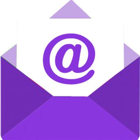 Clipart for yahoo mail - Clipart Collection | Yahoo ... Yahoo Birthday Clip Art