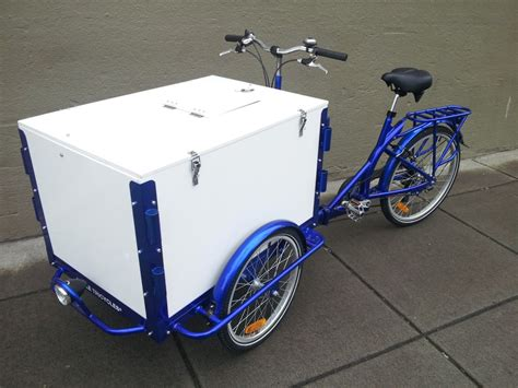 order a mini cart bicyclecart mobile vending carts icicle tricycles vending bikes
