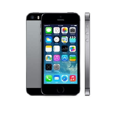 5 Iphone Price In India Apple Iphone 5s Price In India Iphone 5s Specifications