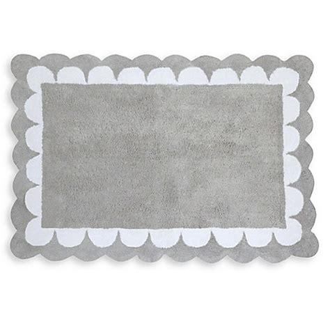 bathroom rugs at bed bath and beyond finley bath rug www bedbathandbeyond