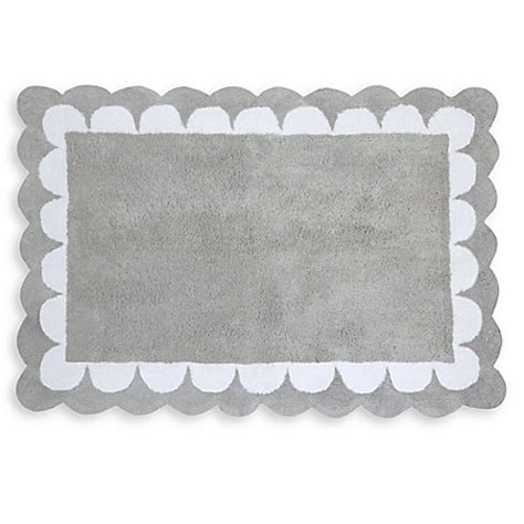 bed bath and beyond bath mats finley bath rug bed bath beyond