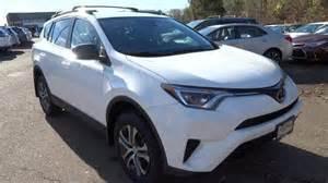 Lithia Toyota Redding New Toyota Prius Hybrid Corolla Tacoma Tundra Or Yaris