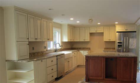 kitchen cabinet wallpaper 100 kitchen cabinet wallpaper beautiful kitchen