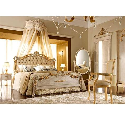 french country bedroom set modena monotone usa fresh french country bedroom photos