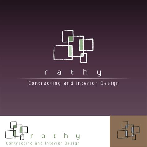 interior design company logo joy studio design gallery