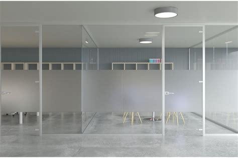 divisori mobili per ufficio mobili per ufficio artufficio gt gt pareti divisorie ed open