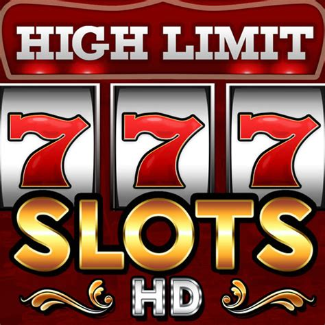 High Limit Gift Cards - amazon com high limit slots hd appstore for android