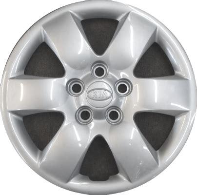kia hubcaps kia magentis hubcaps wheelcovers wheel covers hub caps