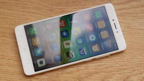 Harga Merek Hp Xiaomi 4x xiaomi redmi note 4x pas buat yang budget nya pas pasan