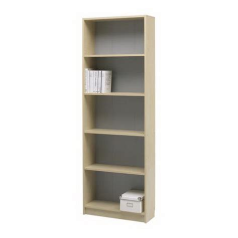 ikea living room catalogue stylish eve amazing bookcases for living room storage from ikea