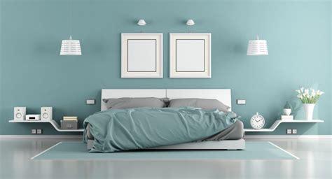 Colori Per Arredamento by Arredamento Tutti I Colori 2018 Facileristrutturare It