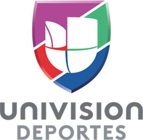 univision deportes futbol mexicano en vivo univision deportes related keywords univision deportes