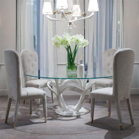 tavolo rotondo classico arredaclick tavolo rotondo 10 modelli per la sala