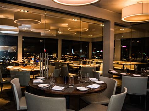 Pittsburgh Restaurant Gift Cards - private dining altius fine dining restaurant mt washington pittsburgh pa