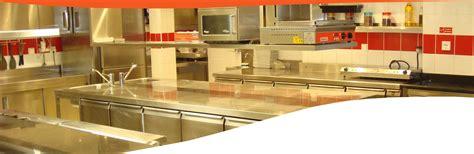 installateur cuisine professionnelle sajemat cuisine professionnelle la motte servolex 73