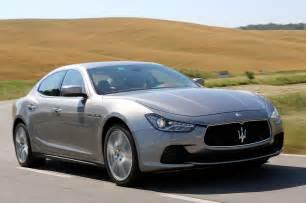 Maserati Of Ta Maserati Rallenta La Produzione A Grugliasco A Causa Di