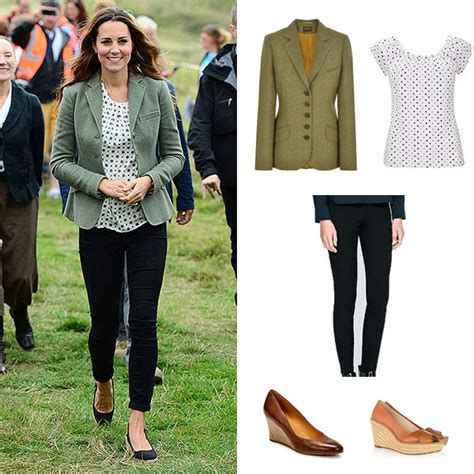 Can You Sue A Doctor For Wrong Diagnosis 2 by Kate Middleton Still Looking Fabulous My About